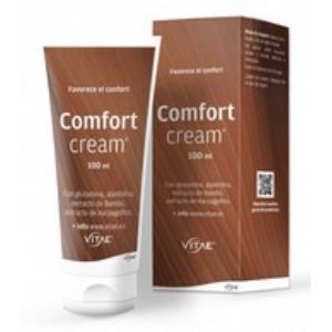 COMFORT cream 500ml. de VITAE