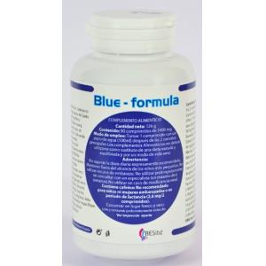 BLUE FORMULA 90comp. de BESIBZ