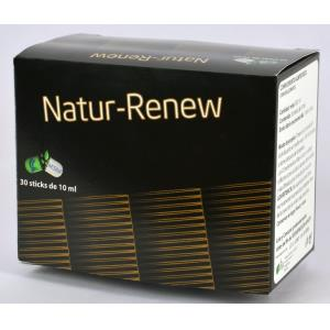 NATUR RENEW 30sticks de BESIBZ