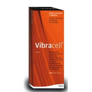 VIBRACELL 300ml. de VITAE