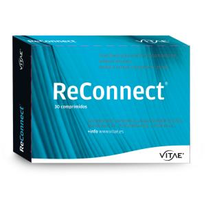 RECONNECT 30comp.