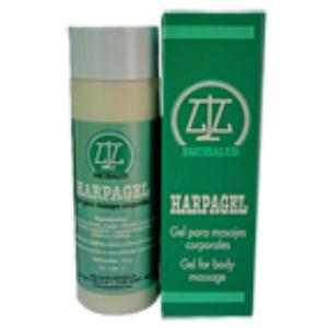 HARPAGEL-GEL ANTIIDOLOR 120ml. de EQUISALUD