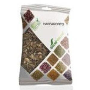 HARPAGOPHITO bolsa 100gr. de SORIA NATURAL