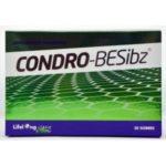 CONDRO-BESibz 30sbrs.