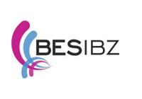 BESIBZ