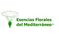 E.F.MEDITERRANEO