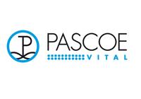 PASCOE