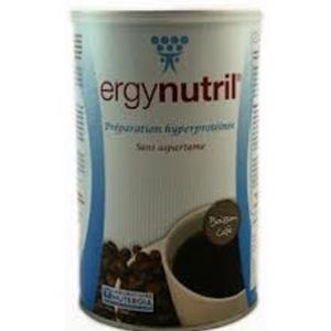 productos nutergia para adelgazar