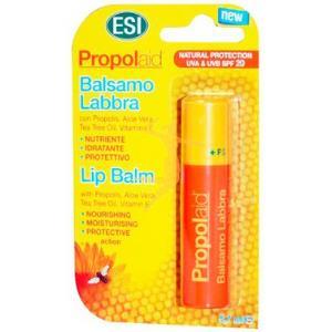PROPOLAID PROPOLIS stick labial 5,7ml. de TREPATDIET-ESI