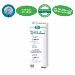RIGENFORTE locion tonica 150ml. de TREPATDIET-ESI