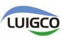 LUIGCO
