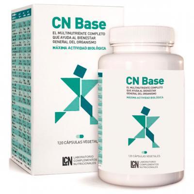 cn-base-120caps