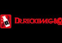 DR RECKEWEG