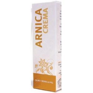 ARNICA CREMA 50 g de IBER HOME