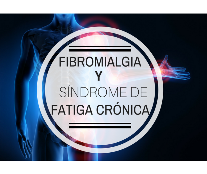 fibromialgia-post